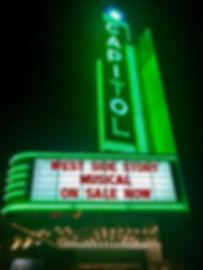 Capitol Theatre.jpeg