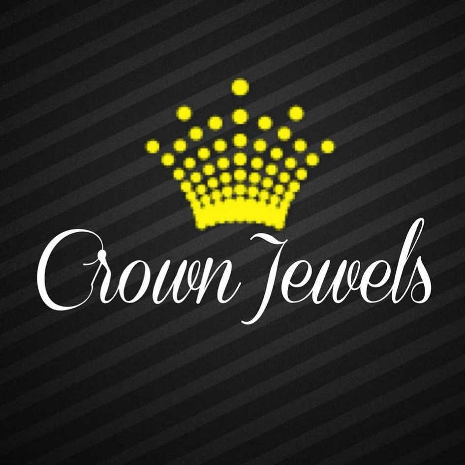 Crown Jewels.jpeg