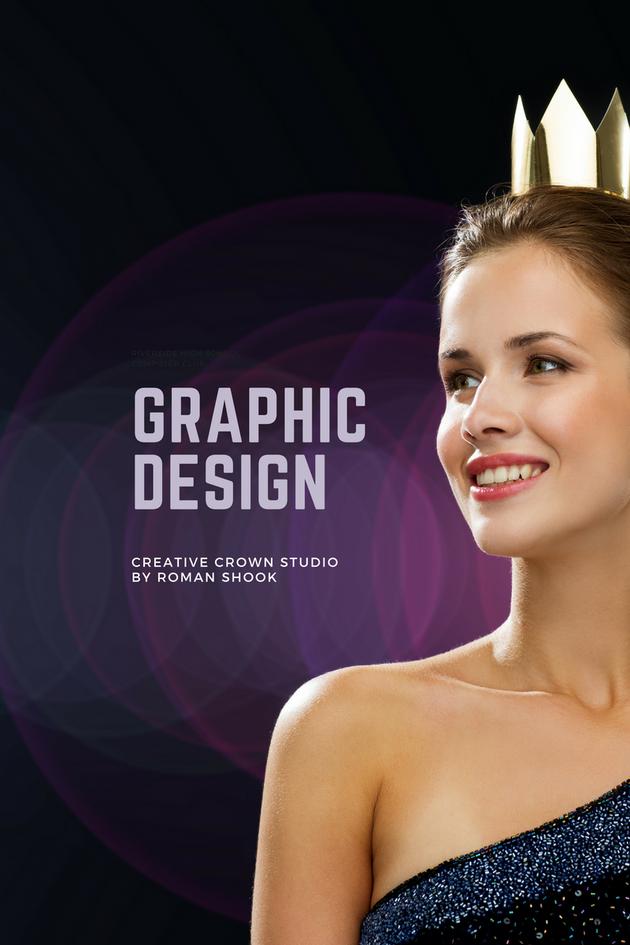 Creative Crown Studios
