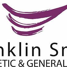 Franklin Smiles.jpg