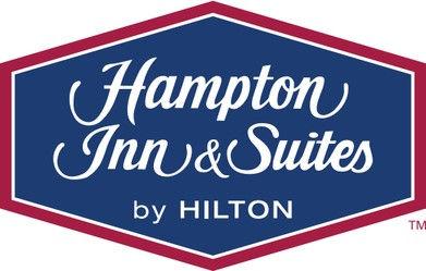 Hampton Booking Link Mrs.jpg