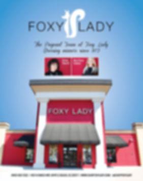 Foxy Lady.jpeg