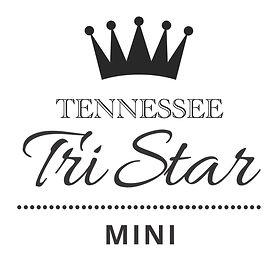 TriStar Logos_01.jpg
