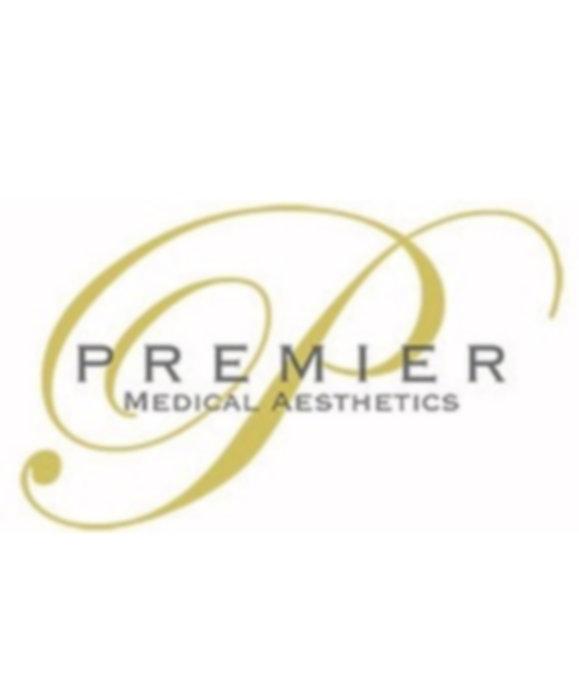 Premier Medical.jpeg