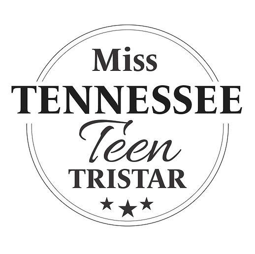 TriStar Logos_02.jpg