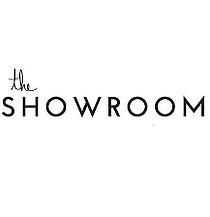 ShowRoom Nashville.png