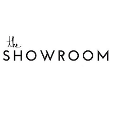 ShowRoom Nashville