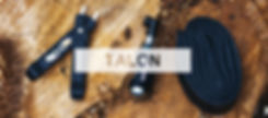 page-TALON.jpg