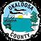 Okaloosa County.png