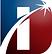 Doolittle-Logo.png