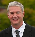 TID 2021 - Greg Kiley.png