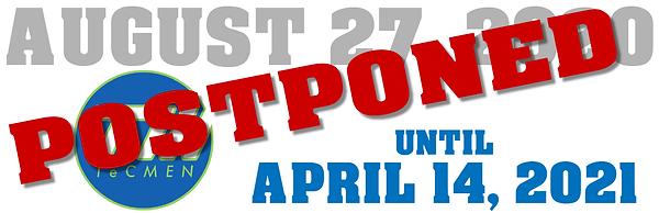 Postponed Banner-01.png