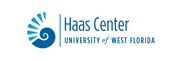 Haas Center Logo.png