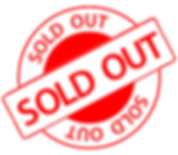 SoldOut-Red.png