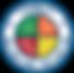 Hsu-Foundation-logo-seal-20170811.png