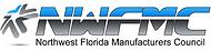 NWFMC Logo.PNG