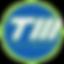 TeCMEN_Logo_Color_Transparent_2018_06_07