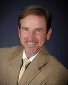 Dale Ketcham Headshot.jpg
