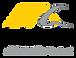 MAG AEROSPACE_Logo3_Stacked-web.png
