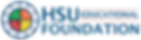 Hsu-Foundation-logo.png