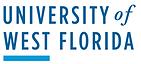 UWF logo.PNG