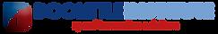 Doolittle Inst-RWB-Tagline-Logo300.png