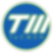 TeCMEN_Logo_Color_Transparent_2018_06_07