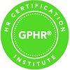 GPHR2_edited.jpg
