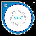 SPHR_logo.png