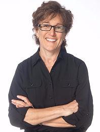 Debra Horen