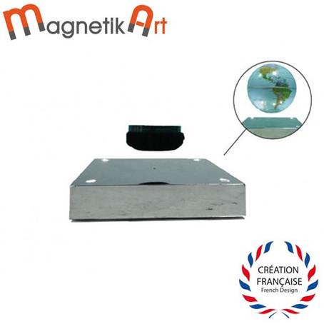 Magnetic Base PM