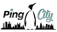 PING CITY-Logo Site mini.jpg