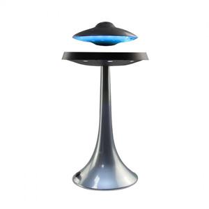 UFOSOUND