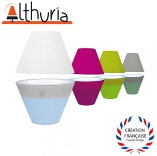 ALTHURIA Mini