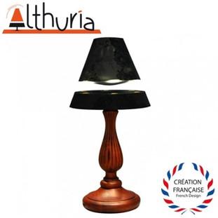 ALTHURIA Classical