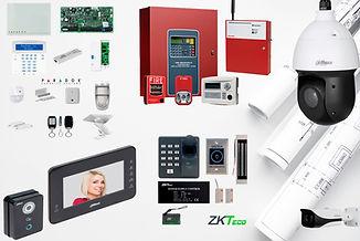 Fondo CCTV.jpg