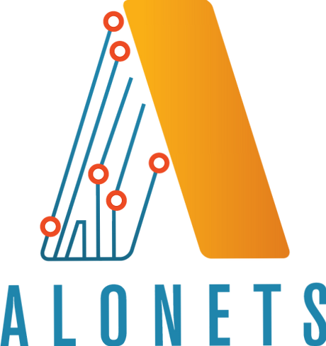 Alonets%20Logo_edited.png
