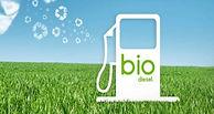 biodiesel-1-638.jpg