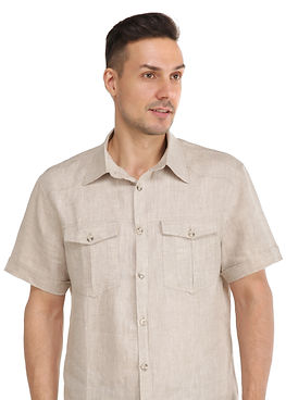 Рубашка м.1104 (св.бежевый).jpg