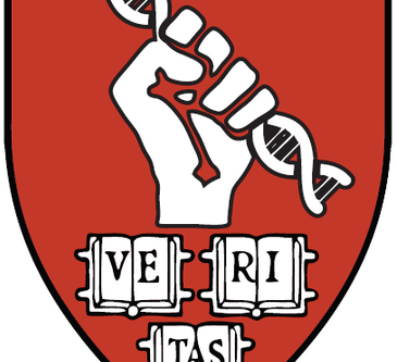 Harvard iGEM is looking for a 2017 team mentor