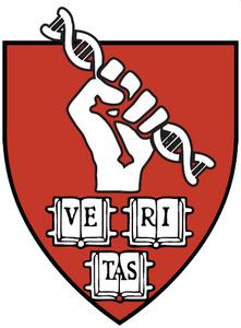 Harvard iGEM team