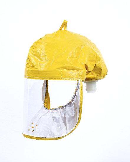 PAPR Versaflo™ Headcover