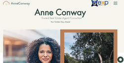 Homes with Anne