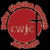 DCWJC-Logo_300.png