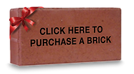 Brick - Click to Purchase with Ribbon.pn