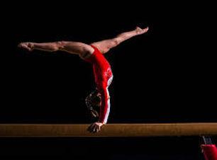 Gymnastics.jfif