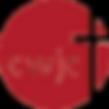 CWJC_logo_200x.png