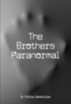 the_brothers_paranormal_cover.jpg