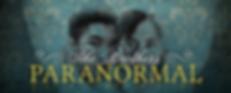 Brothers Paranormal - TODAY TIX - Hero.p