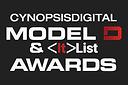 logo-Cynopsis-media-7743ab9c06484a34b5e8